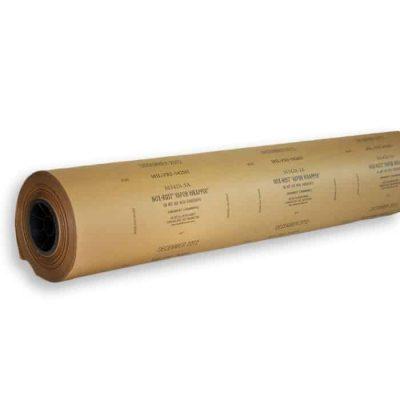 4060 Nox-Rust Wrapper copy