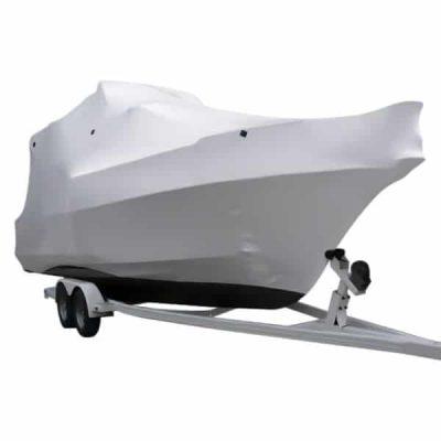 Boat Shrink Wrap Film