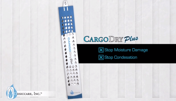 CargoDry Plus to Keep Your Products Safe While in Transit 0-14 screenshot