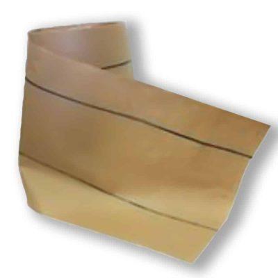 MIL-DTL-17667, TY 1 & TY 2 Neutral Wrap Packaging