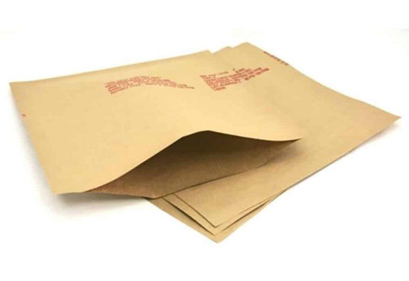 Mil Spec Bags
