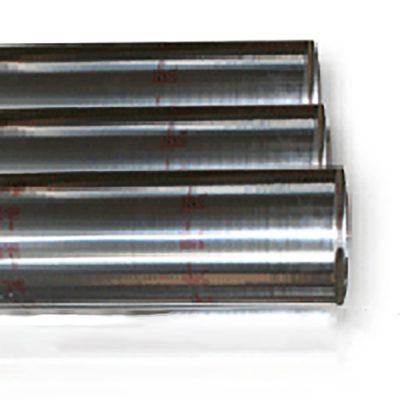 MIL-PRF-131, TY 1, CL 1
