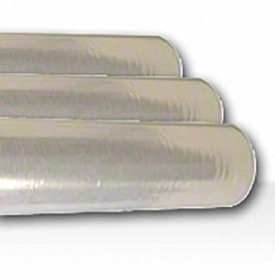 MIL-PRF-22191, TY 1 Transparent Barrier pt 1