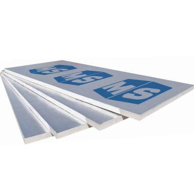 MidSouth Packaging Foil Facer