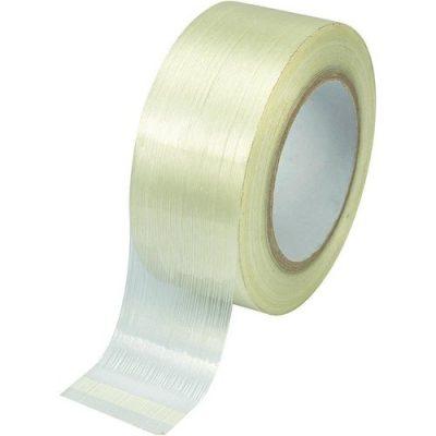 PVC Premium Sealing Tape