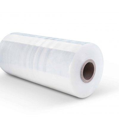 Poly Freezer Wrap