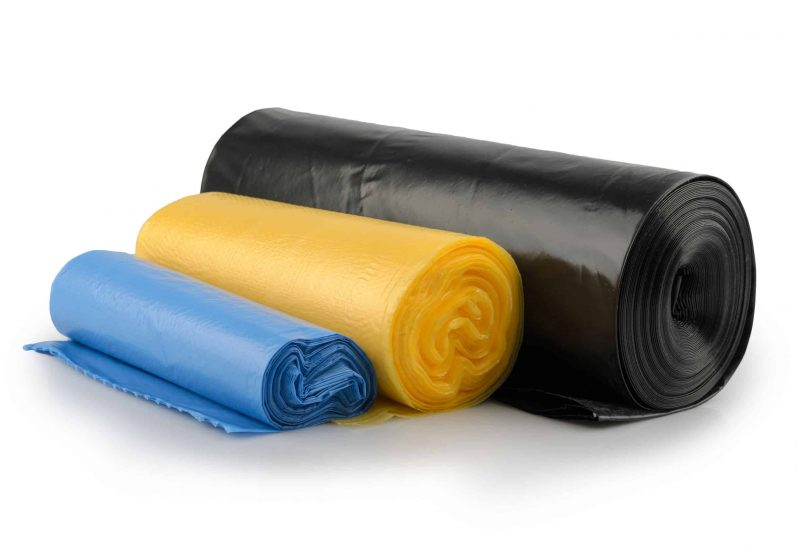 Buy Poly Liners Online