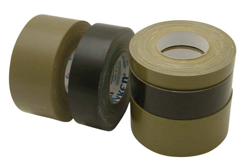 Polyken-231-Military-Grade-Duct-Tape-5