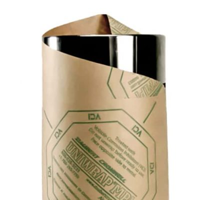Uniwrap 94 Steel Wrap