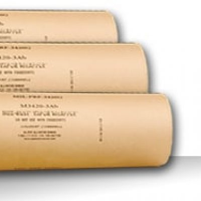mil-prf-3420-vci-paper